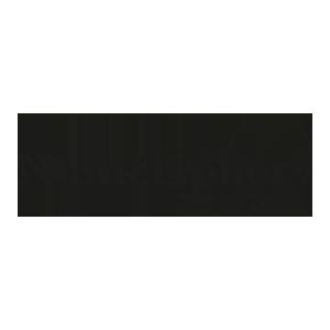 Numériphot, Centre Conseil Image Pro