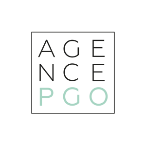 Agence PGO