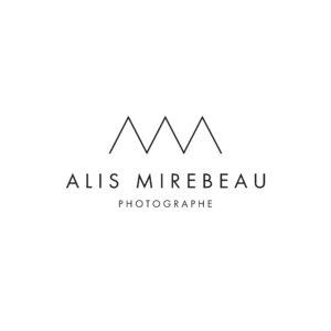 Alis Mirebeau, photographe