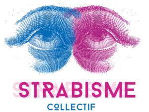 Collectif Strabisme
