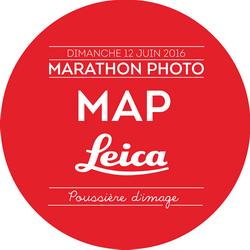 Marathon MAP-Leica-P.i